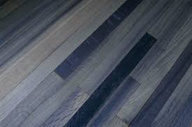 Light Grey Wood Stain Floor New Ideas Dark Gray Flooring With