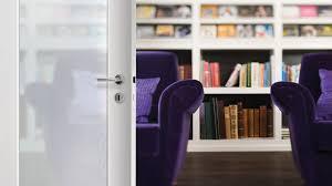 porte chambre bois galerie photos de nos portes d intérieur jeld wen