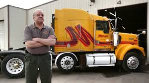 CDL-Link, Truck Driver Jobs - YouTube