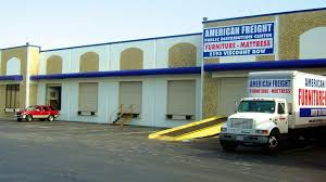 mattresses american freight reviews bbb american freight mn