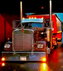 Pin By Jason Lane On Replica Tractor-Trailers | Pinterest | Biggest ... Custom Semi Trucks Home Facebook Landis Infrared Electric Fireplace Eertainment Center In Old World Truck Rally My Journey By Doris High Page 2 Can Truck Owners Track Vehicles Supershowrigscom Pypes Big Rig Update Valley Road To Remain Closed After Ctortrailer New Weigh Station Keeps More Trucks On The Road News Middletown Bring Cultural Diversity Of Trucking Together Scott Reed Wealand Holsteins Complete Dispersal The Cattle Exchange Issuu K W Trucking Inc