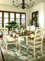 Dining Room For Sale Country Style Sets Table French Chairs And L Photos