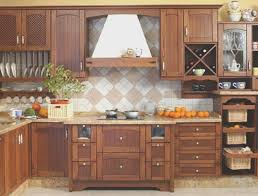 Kitchen IdeasSimple Designs Small Design Layout 10x10 Pictures Modern