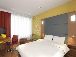 chambre ibis style hotel pas cher crewe ibis styles crewe