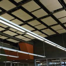Tectum Lay In Ceiling Panels by Tectum Ceiling Panels Ceiling Design Ideas