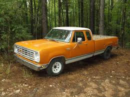 Orange Creamsicle: 1976 Dodge D100 1976 Dodge D100 For Sale Classiccarscom Cc11259 Crew_cab_dodower_won_page Restoration Youtube Dodge D100 Short Wide Bed Truck Other Pickups Dodgelover1990 Power Wagon Specs Photos Modification Dodge Ramcharger 502px Image 3 Orangecrush76 Wseries Pickup Bangshiftcom Sale On Ebay Is Perfection Wheels D800 Oil Distributor Item G3474 Sold S Super Bee Wikipedia Ram Truck 93k Actual Miles No Reserve Sunny Short Box Fleetside