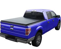 SHOP RAM – WheelsLot Parts Truck Bed Reviews Archives Best Tonneau Covers Aucustscom Accsories Realtruck Free Oukasinfo Alinum Hd28 Cross Box Daves Removable West Auctions Auction 4 Pickup Trucks 3 Vans A Caps Toppers Motorcycle Key Blanks Honda Ducati Inspirational Amazon Maxmate Tri Fold Homemade Nissan Titan Forum Retractable Toyota Tacoma Trifold Tonneau 66 Bed Cover Review 2014 Dodge Ram Youtube For Ford F150 44 F 150