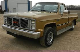 1985 GMC 1500 High Sierra Pickup Truck | Item X9594 | SOLD! ... 1985 Gmc K15 Shortbed Cummins Cversion Diesel Power Magazine Car Shipping Rates Services S15 Used Brigadier For Sale 1772 Review1985 Sierra K20 K1500 Classicbody Off Restorationnew Brochure 2500 Information And Photos Momentcar T15 Pickup 4wd Insurance Estimate Greatflorida 5gmcerraclassicrustfreewitha1987chevy305homildcam C1500 Pickup Truck Item 7320 Sold July Snow Removal Truck For Sale Seely Lake Mt John Classic 1500 I8488 Sol Sale1985 W383 Stroker 6000 Cars Trucks