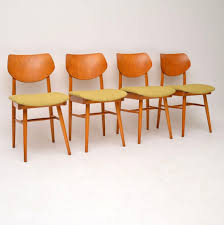 Set Of 4 1960's Vintage Dining Chairs By Ton | Retrospective ... Buy Now 2x Tizzy Ding Chair Armchair Retro Designer Solid Rubber Chairs Hundreds Of Styles Just Creative Designs Cheap 55 Fniture Tables On Carousell Room Vintage Table Lovely Mercial Amazoncom Cxmchair Stool Alus Abs Plastic Wood Walnut Set 2 By Living Design Zanui Antiques Atlas 6 Teak By Robert Heritage Hipster Brown Oak Uk 4 Vintage Ding Chairs 1960s 96403 Industrial Vintage Ding Chair Tabletops