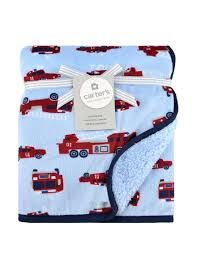 UPC 022266129967 - Carter's Fire Truck Blanket | Upcitemdb.com Dream Factory Fire Truck Bed In A Bag Comforter Setblue Walmartcom Firetruck Babychild Size Corner To Crochet Blanket Etsy Set Hopscotch Baby And Childrens Boutique Fleece On Yellow Lovemyfabric 114 Redblue Quilt 35 Launis Rag Quilts Engine Monthly Milestone Personalized Standard Crib Sheet Chaing Pad Cover Minky At Caf Richmond Street Herne Bay Best Price For Clothes Storage Box Home Organizer 50l Mighty Trucks Machines Boy Gift Basket Lavish Firefighter