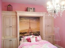 Paris Themed Living Room by Paris Themed Room Designs Tower Decor For Bedroom Decorating
