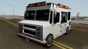 100 Snack Truck GTAallcombr On Twitter MrWhoop TCGTABR Para GTA San