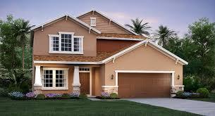 Lennar Homes Pa Home Ideas
