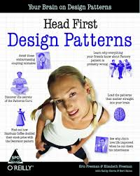 Decorator Pattern Java 8 by Buy Head First Design Patterns Book Online At Low Prices In India
