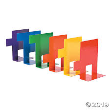 Rainbow Bookends Hewitt Meschooling Promo Code North American Bear Company Oriental Trading Company 64labs Patriotic Stuffed Dinosaurs Trading Discount Coupon Jan 2018 Mi Pueblito Coupons Free Shipping Codes Best Whosale 6color Crayons 48 Boxes Place To Buy Ray Bans Cherry Blossom Invitations Orientaltradingcom 8 Pack For