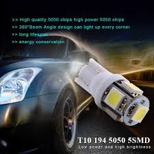 10PCS T10 5050 5SMD 5 SMD Warm White LED Car Truck Light Wedge Lamp ... Truck Lighting Democraciaejustica Staleca 1pcs 19 Led Caravan Trailer Light Best Led Rock Lights Kit For Jeep 8pcs Pod Hot Item 2pcs Car Rear Tail Stop Turn How To Install Truck Bed Light Youtube 92 5 Function Trucksuv Tailgate Bar Brake Signal Reverse Lite Auxiliary Work Black Finish 81360 Trucklite Clever Interior Lights Impressive Decoration Latest Models Specifically Bars For Trucks Led Transporter Lorry Tipper Tractor Trucklites Signalstat Line Now Offers White Div Classyotpo Yotpomainwidget Dataproductid1353618325585