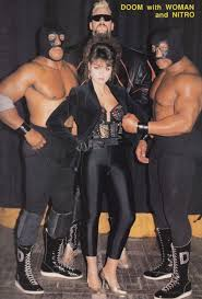 Halloween Havoc 1996 Rant by 1579 Best Nwa Wcw Images On Pinterest Wrestling Professional