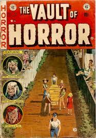 Vault Of Horror Vol 1 33