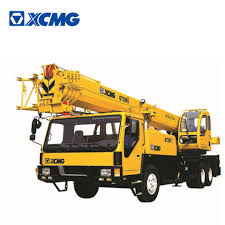 Xcmg Official 30ton 35 Ton Hydraulic Truck Crane,Used Mobile Crane ... 110ton Grove Tms9000e Hydraulic Truck Crane For Sale Material 5ton Isuzu Mounted Youtube Ph Lweight Cranes Truckmounted Crane Boom Hydraulic Loading Pk 100 On Rent 19 Ton American 1000 Lb Tow Pickup 2 Hitch Mount Swivel 1988 Linkbelt Htc835 For Cranenetworkcom Dfac Mobile Vehicle With 16 20 Lifting 08 Electric Knuckle Booms Used At Low Price Infra Bazaar Htc8640 Power Equipment Company