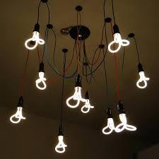 wrought iron lantern pendant tag wrought iron lantern chandelier