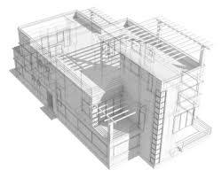 bureau d etude strasbourg ingénierie génie thermique