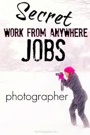 Secret Work From Anywhere Jobs – Photographer | Photographers ... Ways To Become A Graphic Designer Wikihow Work With Or Design Firm 6 Genuine At Home Business Models You Need To Know About 100 Jobs From 34 Best The Freelancer Quit Your Job From Start Here Opportunity And At Gallery Interior Ideas 25 Designer Office Ideas On Pinterest Talking Online Awesome Fashion Decorating Emejing Contemporary 46873 Best Images Money Freelance Personal Assistant Character Stock Vector