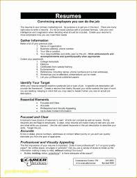 Write The Perfect Resume For Developers Pops Tech Medium How ... The Resume That Landed Me My New Job Same Mckenna Ken Coleman Cover Letter Template 9 10 Professional Templates Samples Interview With How To Be Amazingly Good At 8 Database Write Perfect For Developers Pops Tech Medium Format Sample Free English Cv Model Office Manager Example Unique Human Resource Should You Ditch On Cheddar Best Hacks Examples