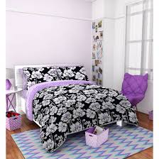 Diy Room Decor Ideas Hipster by Diy Bedroom Decor It Yourself Seventeen Ideas Full Size Of