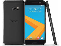 Best and Cheap Unlocked Phones in 2017