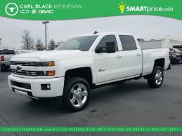 New Truckdome East El Paso Used Vehicles For Sale Spy Shots – All ... Food Truck Trend Continues To Grow As Profits Roll In Autocar News Articles Heavy Duty Trucks Crawford Buick Gmc Dealership El Paso Tx 2017 Chevrolet Silverado 3500hd Model Truck Research Unmounted 1998 Manitex 22101s Boom Crane For Sale Cars Under 3000 Miles Autocom Craigslist Nacogdoches Deep East Texas Used And By Semi In Tx Outstanding 2007 Freightliner West Truck Capital Inc 7155 Dale Road El Paso 752921 Urgent Sale Beautiful 2003 Toyota Tacoma This Ad Is My Texas Lowriders For