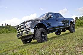 Lifted F150 For Sale | 2019 2020 Upcoming Cars Mautofied Cars For Sale All New Car Release Date 2019 20 2000 Chevrolet Silverado Ls 11000 Firm 100320817 Custom Lifted Forum View Topic 5x10 Utility Trailer For Sale Image Seo All 2 Chevy Post 9 Trucks I So Need This Pinterest Chevy Trucks And Pin By Gustavo On Carros Samurai Suzuki Sj 410 4x4 20 11 1975 Ford F250 Google Search Ford 12 Cummins Diesel New Videos 5500 Or Best Offer