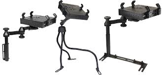 Car, Truck And Vehicle Laptop Mount | RAM Mounts | Killing ... Vehicle Laptop Desks From Rammount Mobotron Mount 1017 Laptoptablet Suvs Trucks Tablet Keyboard Accsories Ram Mounts Adapter With Pro Mongoose Mounting Bracket For Chevy Nodrill Freightliner Car Truck Gps Computer Stand Table Ebay Printer All The Best In 2018 Amazoncom Heavy Duty Auto
