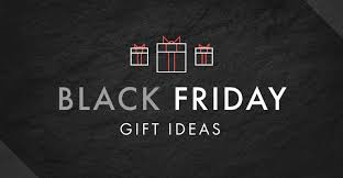 Best Black Friday 2019 Deals: Coupons, Cash Back & Deep ... Introducing New Arrivals From Illustrated Faith A Christian Christmas Cards Dayspring Sojag Promotional Code Epcot Ticket Prices One Day Only 1195 Regular 37 Dayspring 18 Month Planner Deal Lifes Simple Pleasures Coupon Book Linksys 10 Promo Promo Airline Tickets To Philippines 50 Off Planners Calendars Code Discount Yarn Store Plumbing Mall Discount Elitch Garden Denver Co Crimecon Coupon Asian Food Grocer 2018 Ge Bulb Roundup Of Bible Journaling Entries From Women Sjp 061 James Barnett Bring Market Kristi Clover