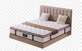 matratze futon kokos schlafzimmer japanische heimat
