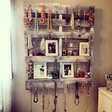 Room Decor Ideas DIY
