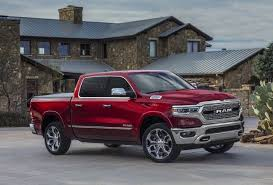 The 2019 Dodge Ram Gas Mileage Picture | Car Reviews 2019
