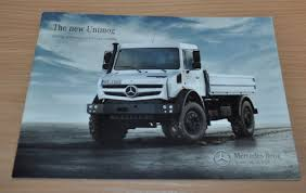 Mercedes Benz New Unimog ENG Edition Truck Brochure Prospekt - AUTO ... Mercedesbenz Unimog U 318 As A Food Truck In And Around The Truck Trend Legends Photo Image Gallery U1650 Dakar For Spin Tires Mercedes Benz New Or Used Trucks Sale Fileunimog Of The Bundeswehr Croatiajpeg Wikimedia Commons U4000 Heavyweight Party Pinterest U20 Fire 3d Cgtrader In Spotlight U500 Phoenix Flatbed Popup Mercedesbenz Unimog 1850 Brick Carrier Grab Loader Used 1400 Dump Tipper U1300 Ex Dutch Army Unimog Military
