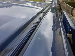 Awning Rail Advice Please - Page 2 - VW T4 Forum - VW T5 Forum Awning Rails Vw T4 Transporter 19 Tdi Camper Cversion Forum T5 Three Zero Blog Cnection Methods For Your Drive Away T5 California Awning On Standard Transporter Rail Kent And Surrey Campers Van Guard T6 2 Ulti Roof Bars With Kit Pull Out For Volkswagens Other Campervans Outhaus Uk Eurotrail Florida Campervan Sun Canopy 300x240cm Lwb Quired Attaching Awnings Or Sunshades 30 Best Transporters In Dguise Images Pinterest Awnings Bridge Cversions Alinium Vee Dub