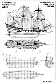 100 Pirate Ship Design TMP Your S From Which Decade Topic