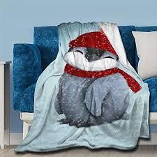 sofas couches niujinmali günstig kaufen bei
