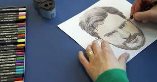 Coloring Books For Adults Becoming A Popular Hobby