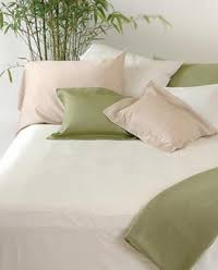 Bamboo Adjustable Bed Sheets with Wings American Made