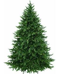 Bethlehem Lights Christmas Trees by Big Deal On Gki Bethlehem Lighting Pe Pvc Pre Lit Christmas Tree