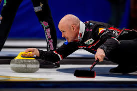 100 Peter De Cruz Koe Beats Gushue To Secure Playoff Spot At The National
