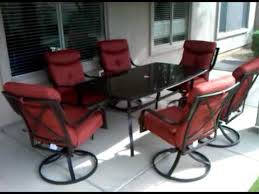 fry s marketplace patio furniture good furniture net