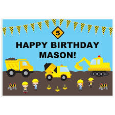 Under Construction Dump Truck Birthday Banner Dessert Cake Table ... Dump Truck Birthday Cake Design Parenting Cstruction Invitation Party Modlin Moments Trucks Donuts Jacksons 2nd Cassie Craves Dirt In A Boys Invite Printable Joyus Designs Cstructiondump 2 Year Old Banner The Craftin B Card Food Ideas Veggie Tray Shaped Into Ideas Together With Cstruction Boy Party Second Birthday