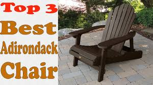 The Best Adirondack Chairs - Our Picks, Alternatives ... Fniture Outdoor Patio Chair Models With Resin Adirondack Chairs Vermont Woods Studios Shine Company Tangerine Seaside Plastic 15 Best Wood And Castlecreek Folding Nautical Curveback 5piece Multiple Seating Group Latest Inspire 5 Reviews Updated 20 Stonegate Designs Composite With Builtin Gray Top 10 Of 2019 Video Review