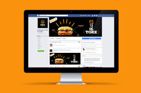 ES Burger - Food Truck On Behance Streetza The Best Food Truck In America Streetza Github Paulcollettfoodtruckwptheme A Free Customisable Why Your Needs Website Right Now Made For Trucks Thursdays The Houston Design Center Show Hungary Website Druplus Inl Rally Lighthouse Blind Inc 25 Truck Design Ideas On Pinterest Mobile Coffee Shop Template Vector Stock 452657140 Development Ecommerce Second Restaurant 20 Styles Wp Theme By Createitpl Ten Melbourne Concrete Playground