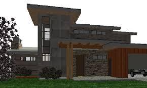 Houses Design Plans Colors West Coast Contemporary Home Design Mountain Home