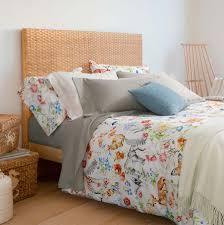 Teen Bedding Target by Compare Prices On Kids Butterfly Bedding Online Shopping Buy Low